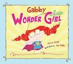 Gabby, Wonder Girl