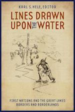 Lines Drawn Upon the Water (Indigenous Studies)