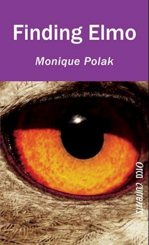Finding Elmo af Monique Polak