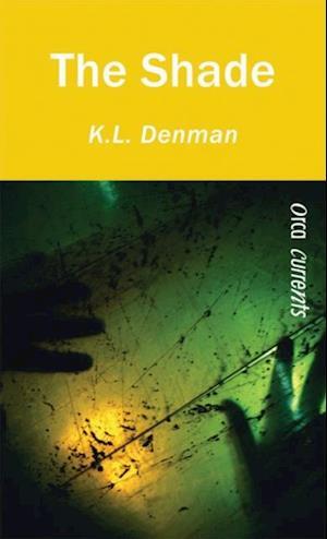 Shade af K. l. Denman