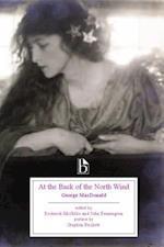 At the Back of the North Wind af John Pennington, George Macdonald, Roderick McGillis