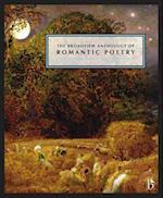 The Broadview Anthology of Romantic Poetry (The Broadview Anthology of British Literature)