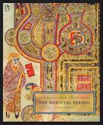 The Broadview Anthology of British Literature af Joseph Black