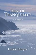 Sea of Tranquility af Lesley Choyce