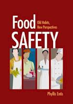 Food Safety af Phyllis Entis