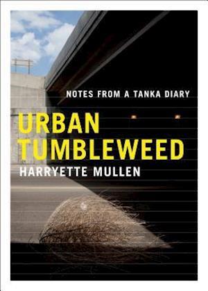 Urban Tumbleweed af Harryette Mullen