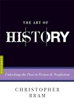 Art of History (The Art Of..)