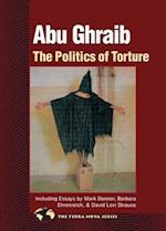 Abu Ghraib af Meron Benvenisti, John Gray, Barbara Ehrenreich
