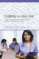Exploring the Gray Zone (New Directions in the Human-animal Bond)
