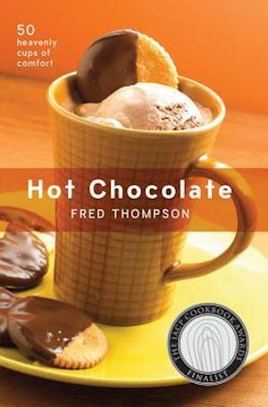 Hot Chocolate af Fred Thompson