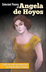 Selected Poems of Angela De Hoyos