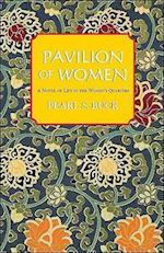 Pavilion of Women af Pearl S. Buck