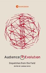 Audience Revolution