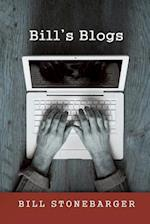 Bill's Blogs