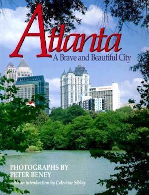 Atlanta af Peter Beney