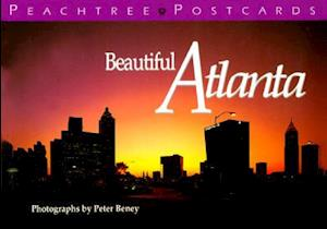 Beautiful Atlanta af Peter Beney
