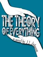 The Theory of Everything af JJ Johnson