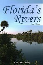 Florida's Rivers