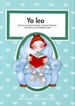 Yo Leo af Susan Green, Sharon Siamon