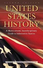 United States History af Kevin J. Duggan, Ron Blazek, Anna H. Perrault