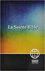 La Bible Du Semeur-FL