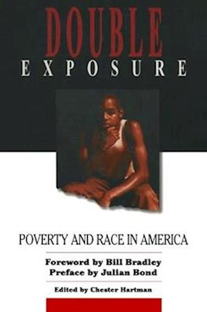 Poverty and Race af Chester Hartman