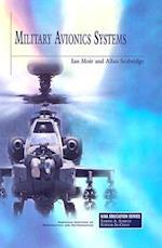 Military Avionics Systems (Aiaa Education)