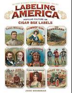 Labeling America