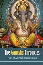 The Ganesha Chronicles