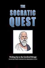 The Socratic Quest