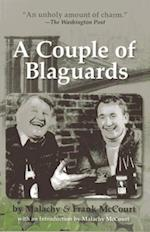 A Couple of Blaguards