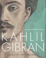 Kahlil Gibran (Interlink World Fiction)