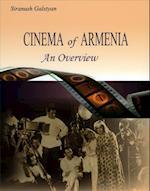 Cinema of Armenia