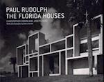 Paul Rudolph af Joseph King