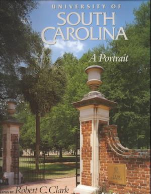 University of South Carolina af Robert C. Clark