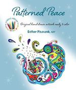 Patterned Peace