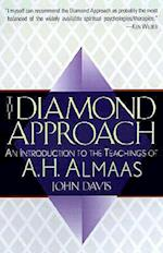 The Diamond Approach af A. H. Almaas, John Davis