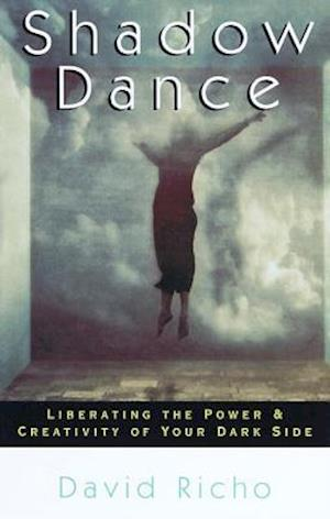 Shadow Dance af David Richo