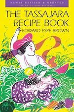 The Tassajara Recipe Book af Edward Espe Brown