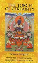 The Torch of Certainty af Jamgon Kongtrul