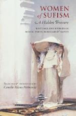 Women of Sufism af Camille Adams Helminski