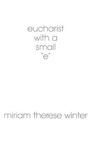 Eucharist With a Small