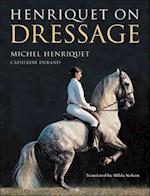 Henriquet on Dressage af Catherine Durand, Trafalgar Square, Michel Henriquet