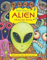 Ralph Masiello's Alien Drawing Book