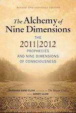 Alchemy of Nine Dimensions
