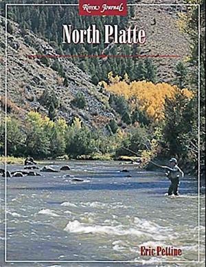 Bog, paperback Ontario Blue Ribbon Fly Fishing Guide af Scott E. Smith