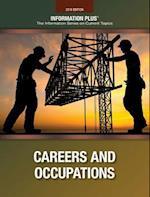Careers and Occupations (Careers and Occupations)