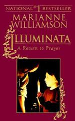 Illuminata af Marianne Williamson