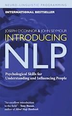 Introducing NLP (Neuro-Linguistic Programming)