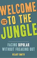 Welcome to the Jungle, Revised Edition af Hilary Smith